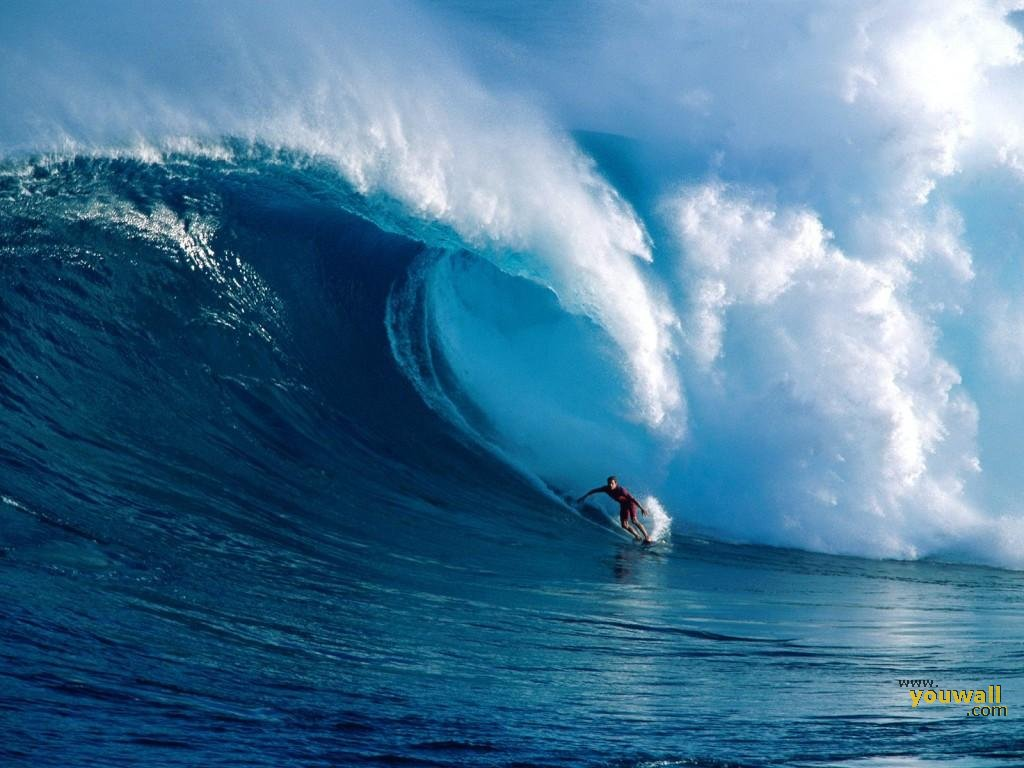 Surf hd Wallpaper High Quality WallpapersWallpaper DesktopHigh 1024x768