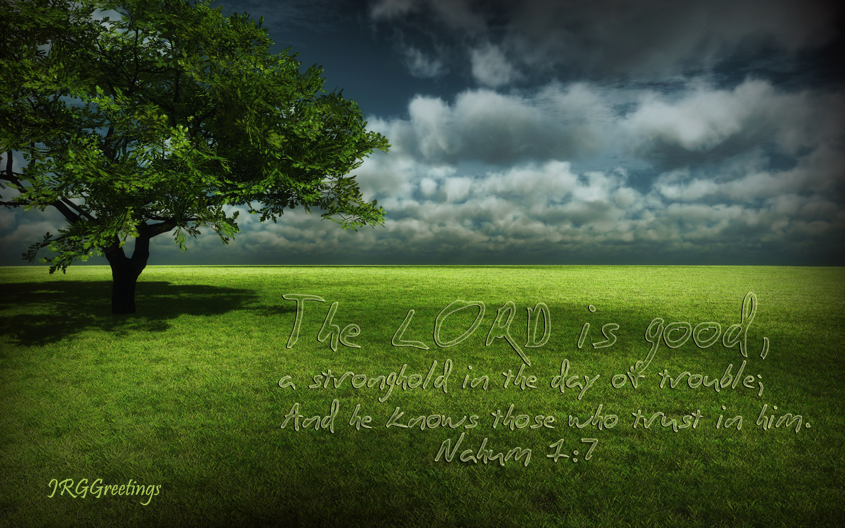 Hd wallpaper upload - The Lord Is Good Wallpaper Christian Wallpapers And Backgrounds