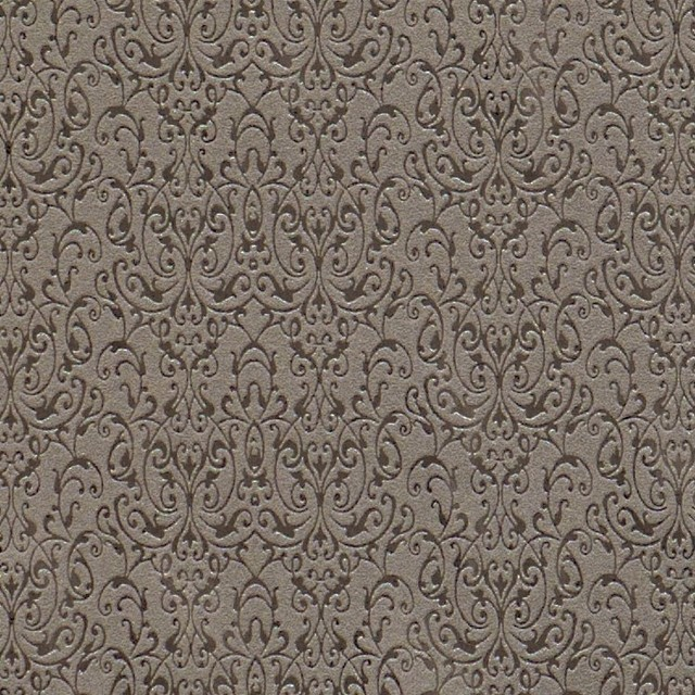 Swirled Grey Wallpaper R2041 Double Roll traditional wallpaper 640x640