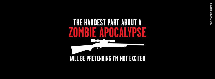 Zombie Apocalypse Wallpaper The zombie apocalypse 851x315