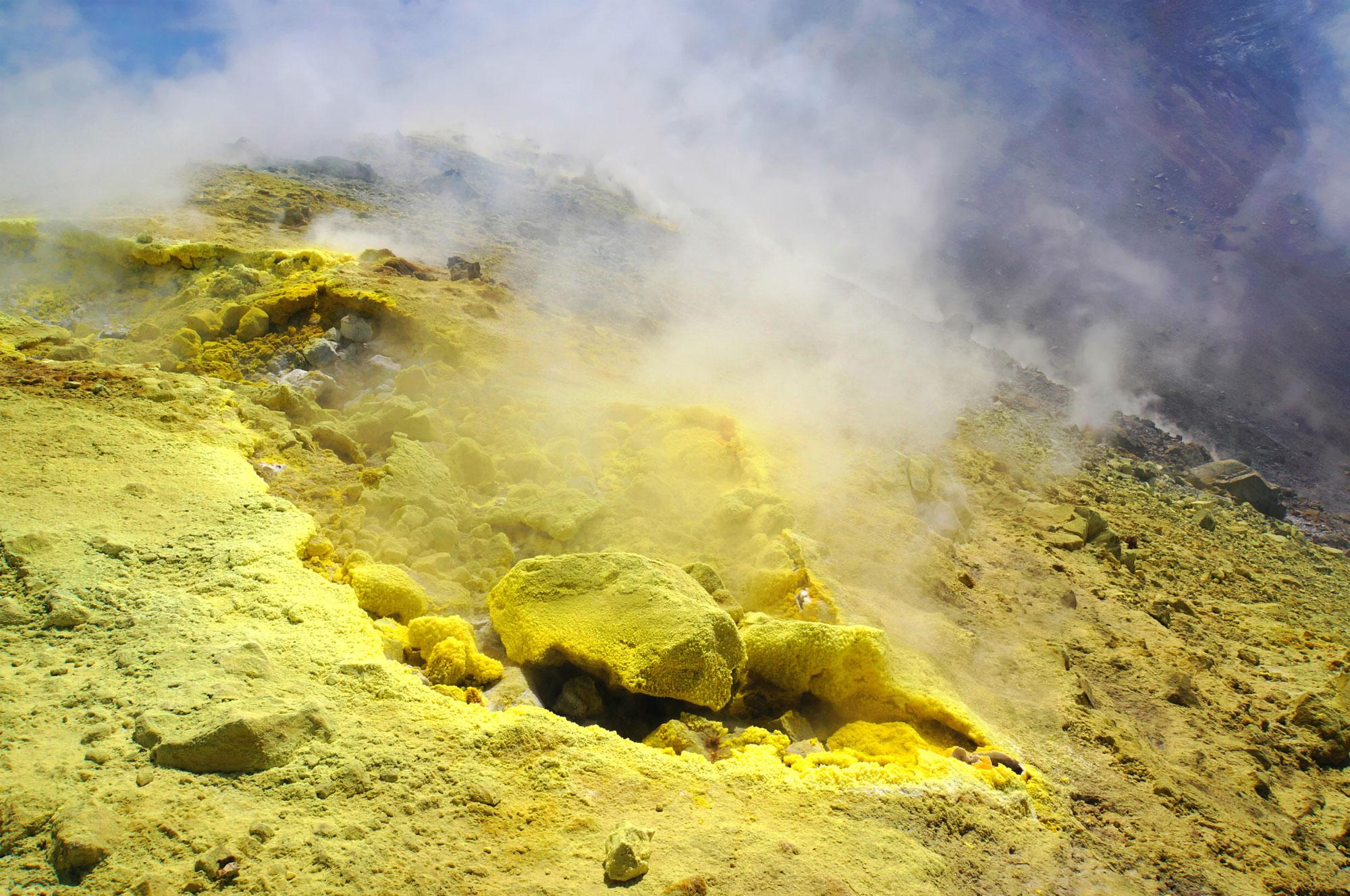 Raw Sulfur   Masaba 2000x1328
