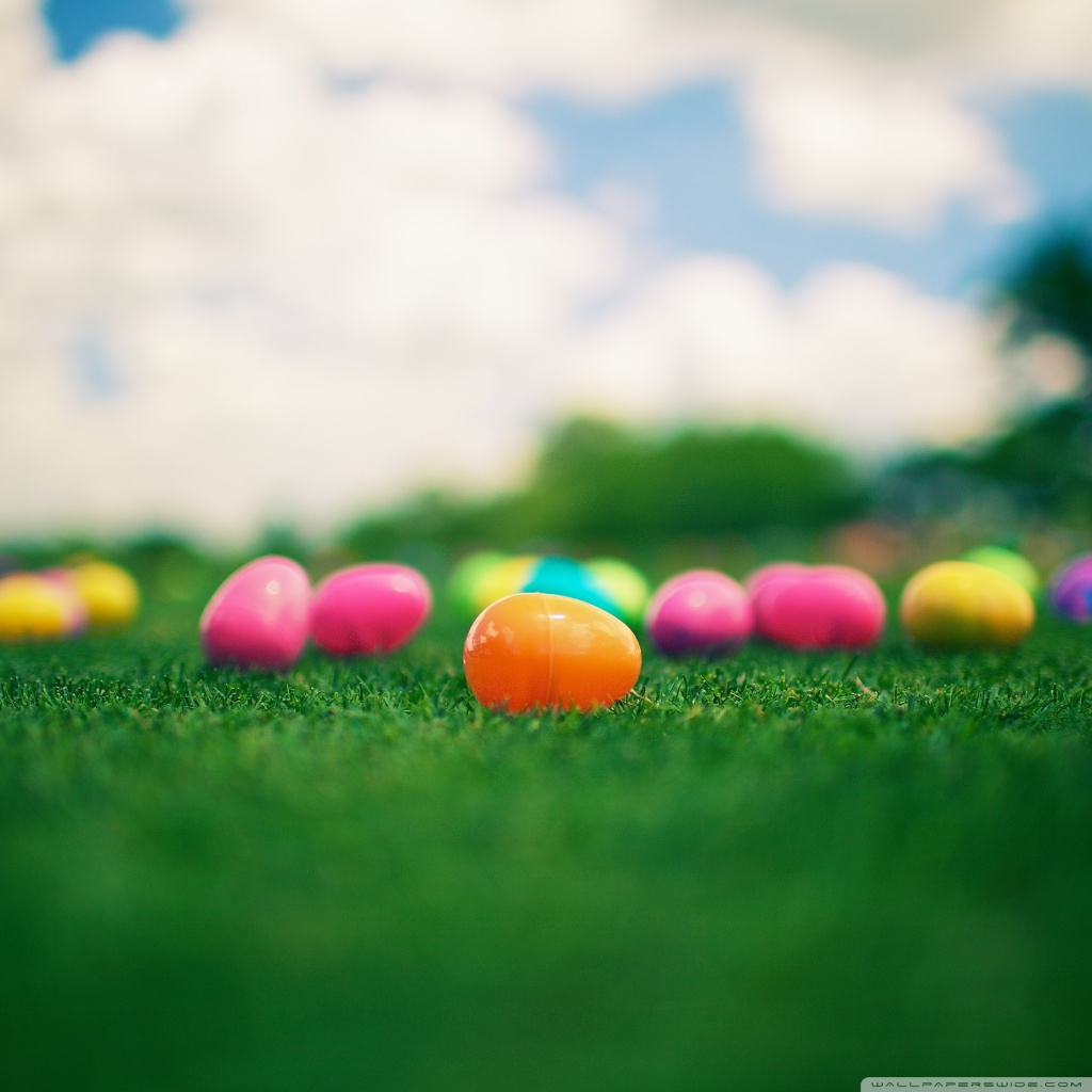 iPad Wallpapers Download Easter iPad Wallpapers Part I 1024x1024