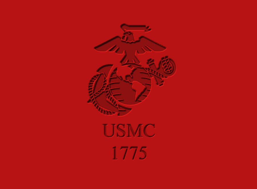 900x663px Marine Corps Iphone Wallpaper Wallpapersafari