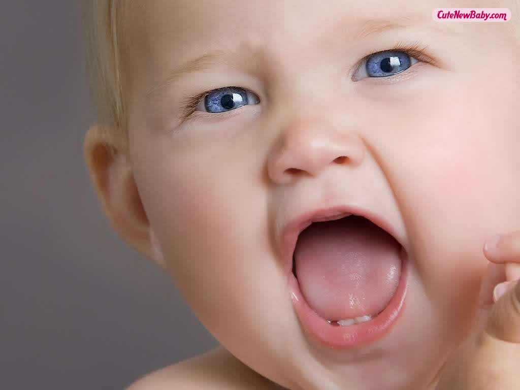 baby pictures wallpapers - wallpapersafari