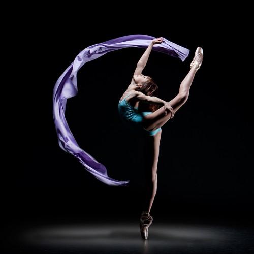 Dance iPad Wallpapers 500x500