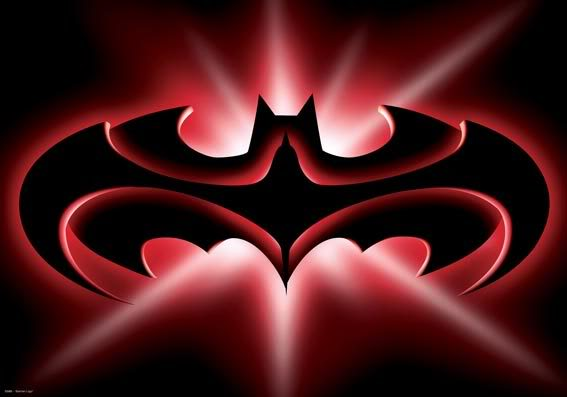 Batman Logo New HD Wallpapers 2013 All About HD Wallpapers 567x397