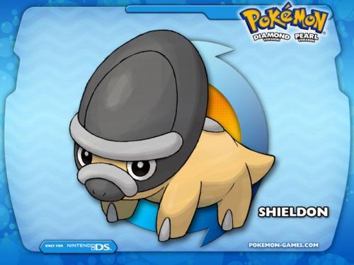 iPad Pokemon 500x375