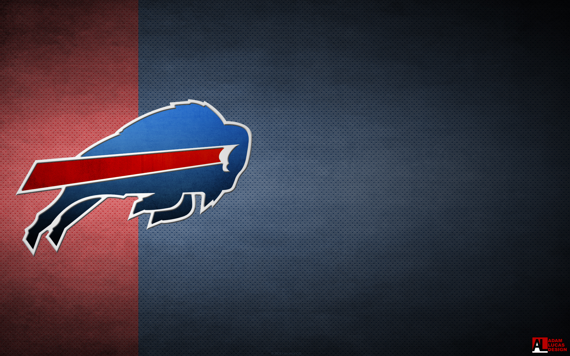 Buffalo Bills wallpaper Buffalo Bills wallpapers 1920x1200