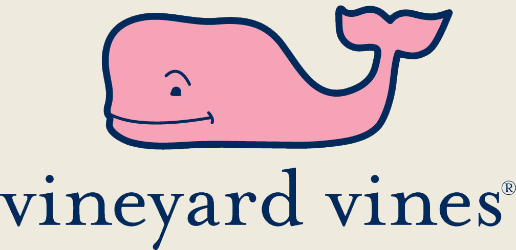 48 Vineyard Vines Whale Wallpaper On Wallpapersafari