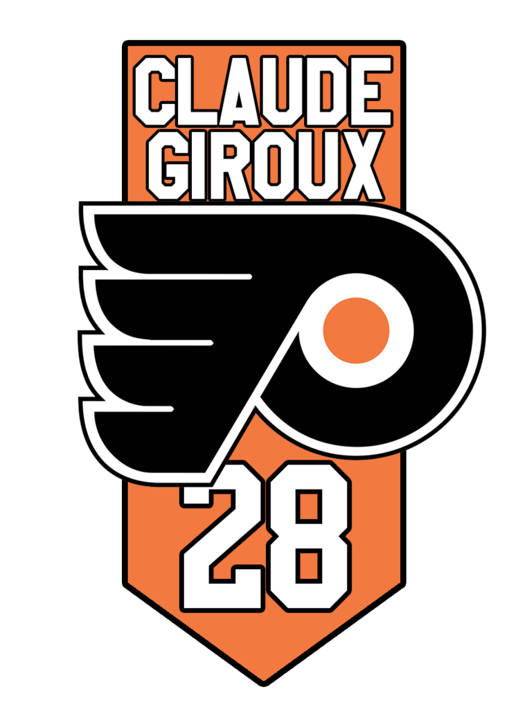 Flyers Logo Wallpaper Logo philadelphia flyers 761x1050