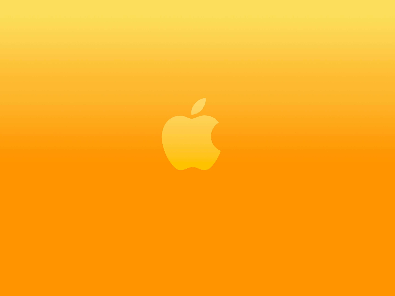 20 Excellent Apple Logo Wallpapers 2880x2160