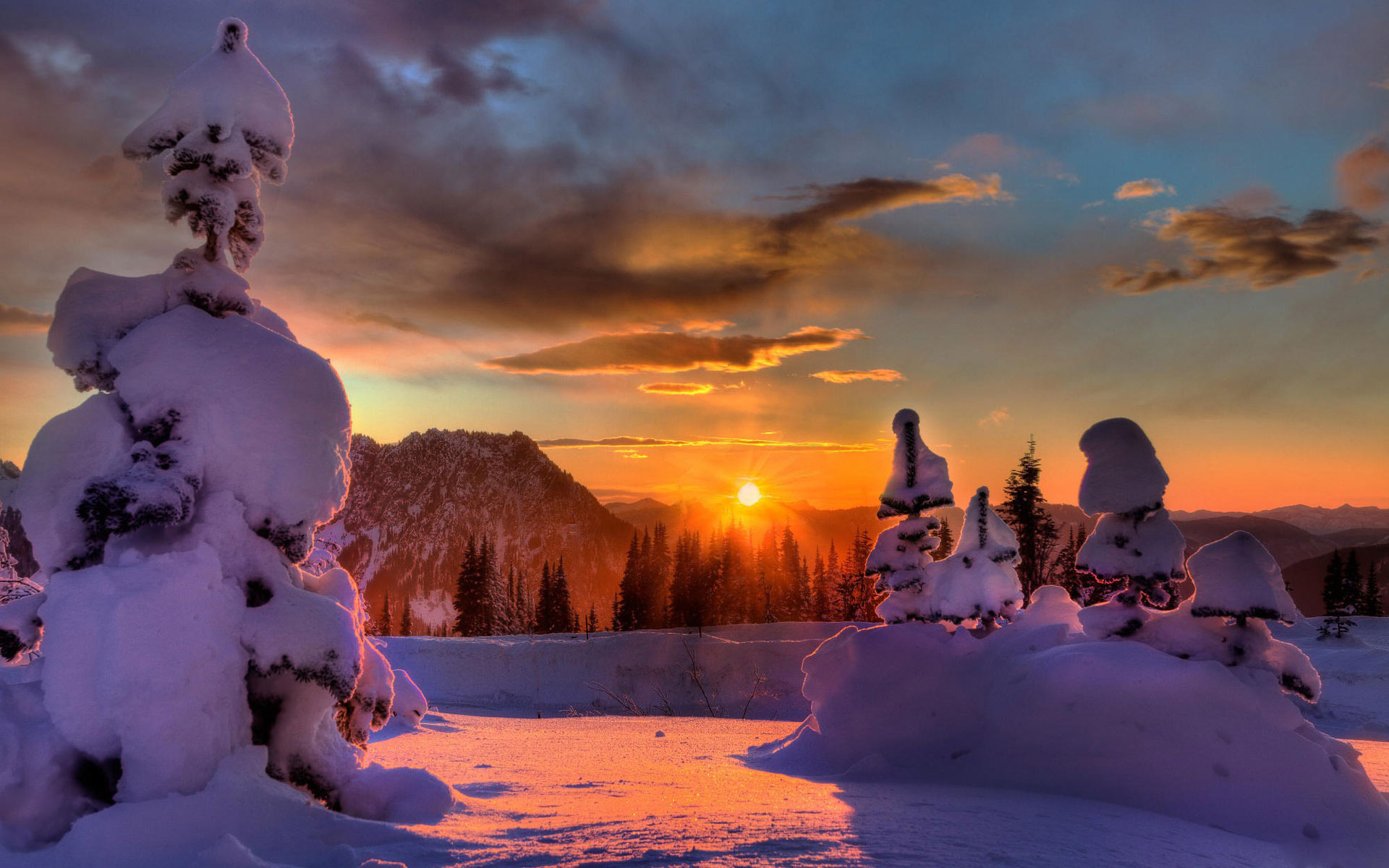 Winter Desktop Backgrounds, wallpaper, Winter Desktop Backgrounds hd ...