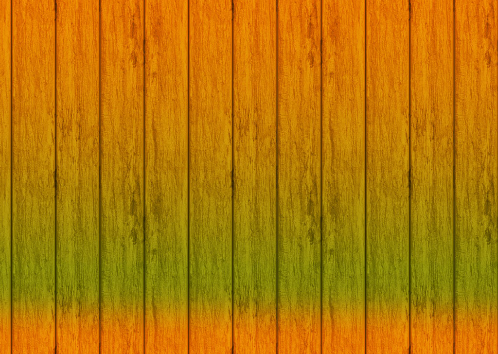 Wood Tileable Twitter Background Backgrounds Etc 1024x728
