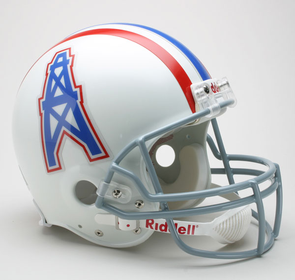 Earl Campbell Oilers Wallpaper The houston oilers 600x570