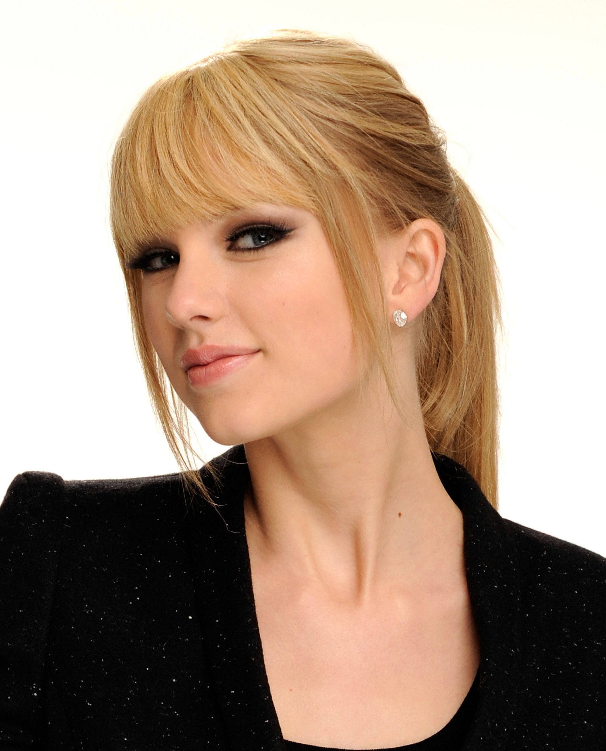 Taylor Swift images 2010 American Music Awards Portraits HD 2066x2560
