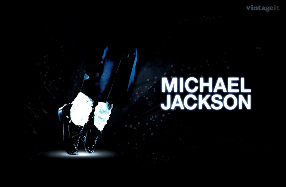 Micheal Jackson Wallpaper Scroll Wallpapers 1152x752