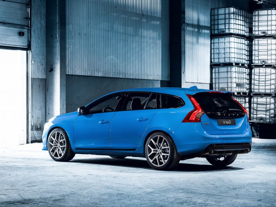 Pack494 Volvo V60 Wallpapers 934x700 px WallpapersExpertcom 934x700