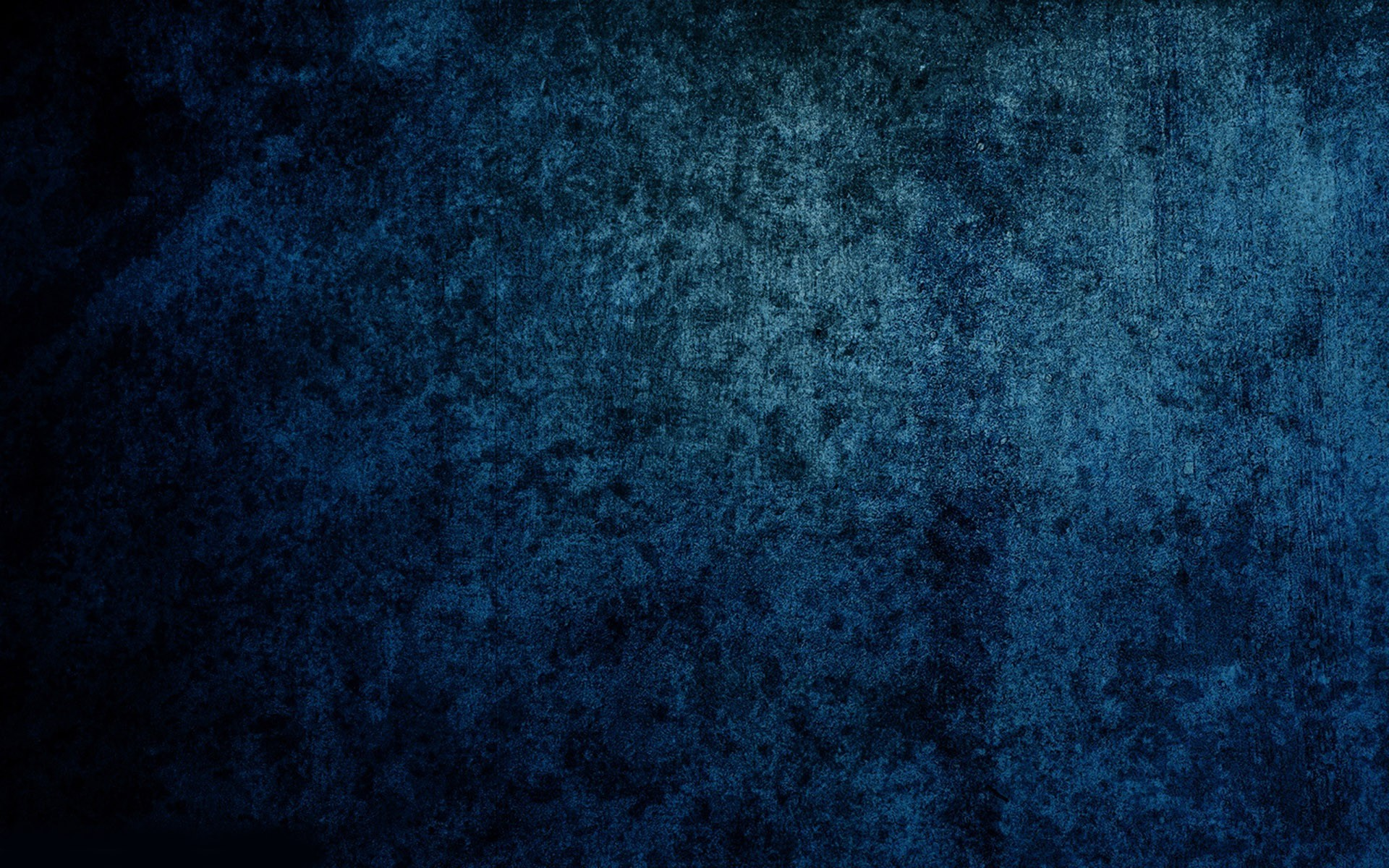 Purple grunge texture wallpaper Wallpaper Wide HD 1920x1200