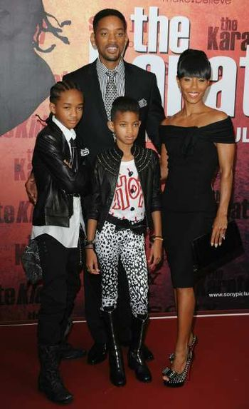 Willow Smith 2011 Wallpaper Willwillow smith tree 350x573
