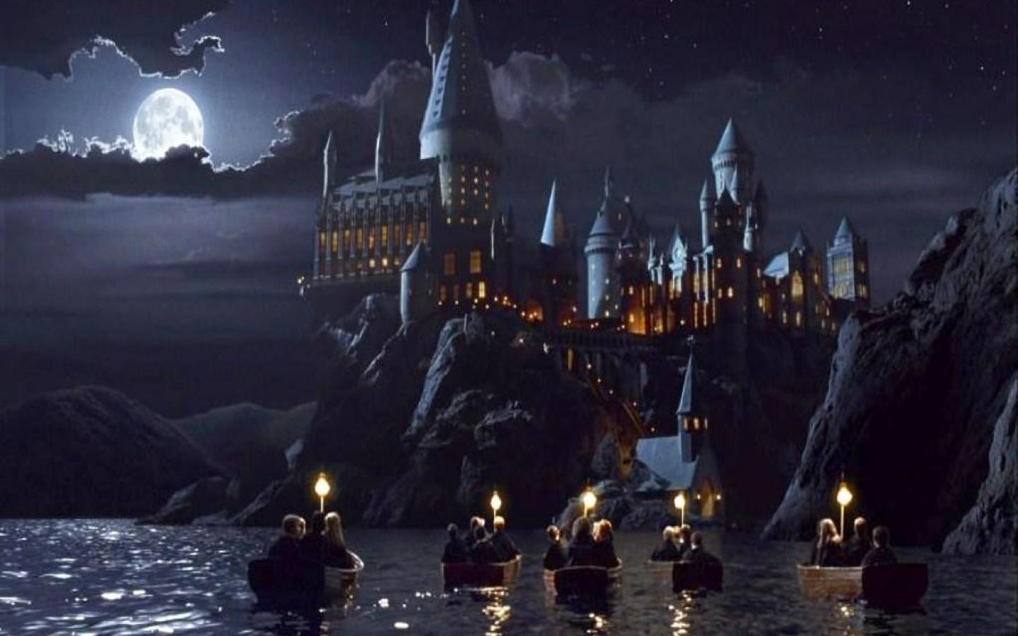 46 Hogwarts Wallpaper Hd On Wallpapersafari