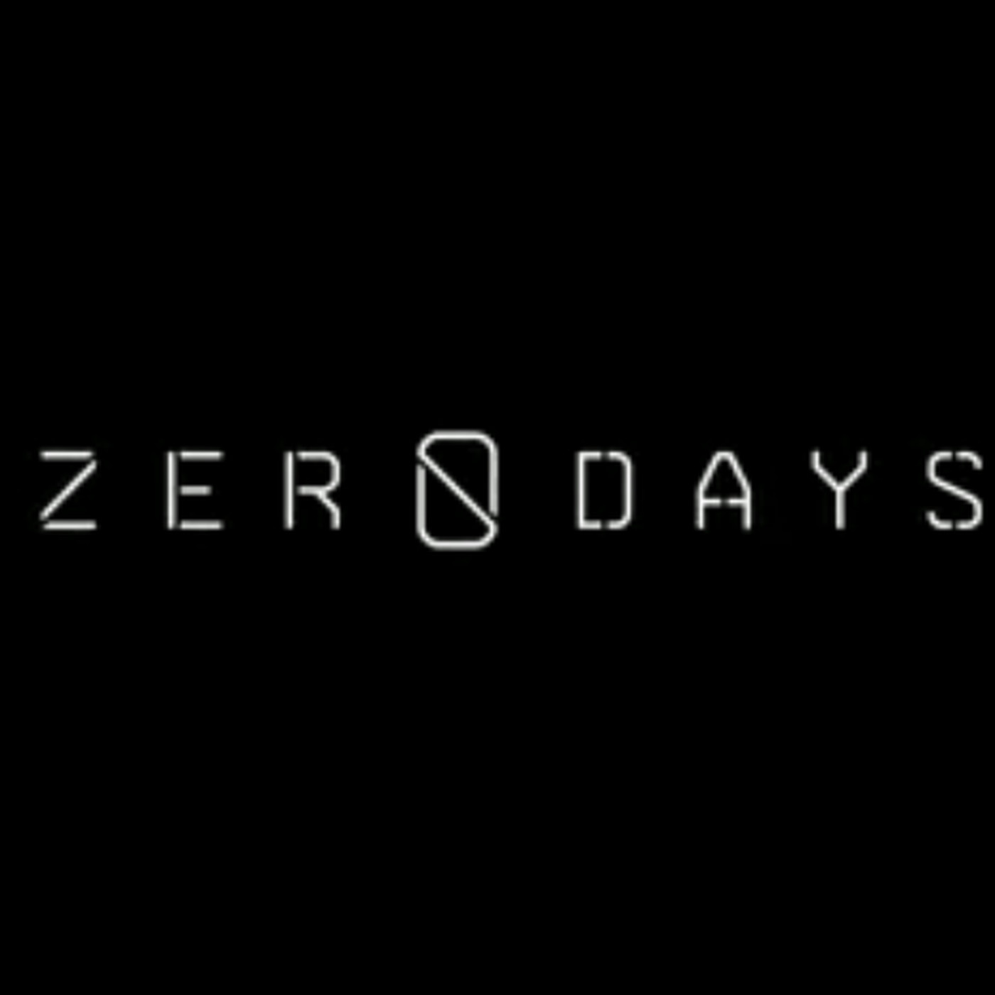 Watch the trailer for Zero Days Alex Gibneys look at the 1400x1400