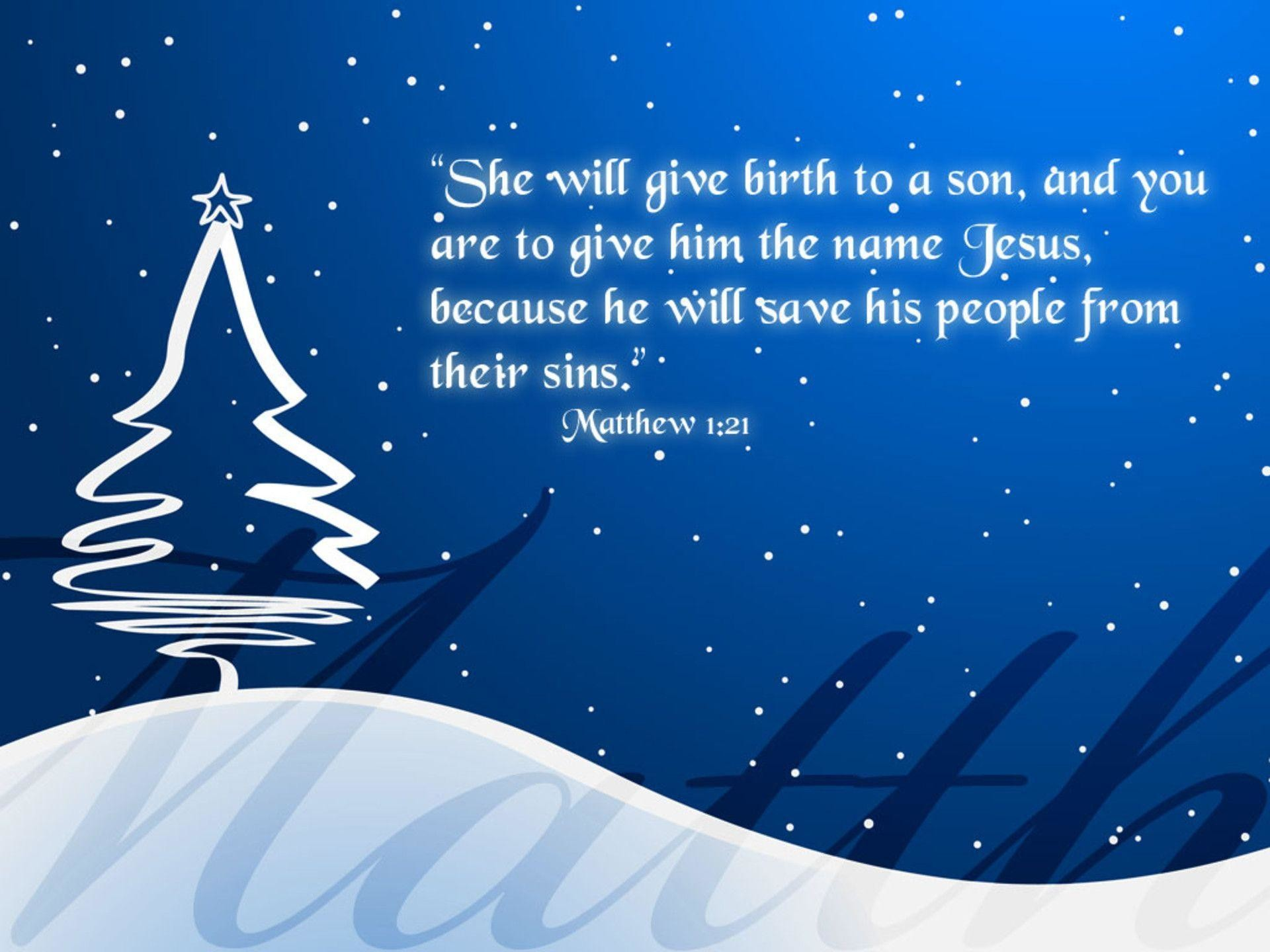62 Religious Christmas Wallpapers on WallpaperPlay 1920x1440