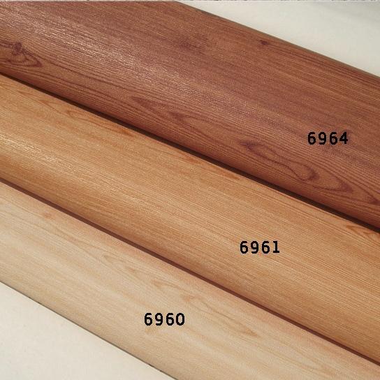 decor wood patterns wall wallpaper Vinyl roll 10m pvc wallpaper wood 544x544