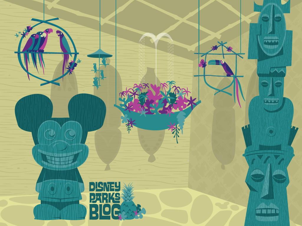 Walt Disney World Resort More Walt Disney World Resort Stories 1024x768