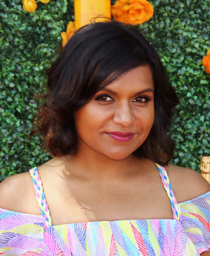 Pictures of Mindy Kaling   Pictures Of Celebrities 841x1024