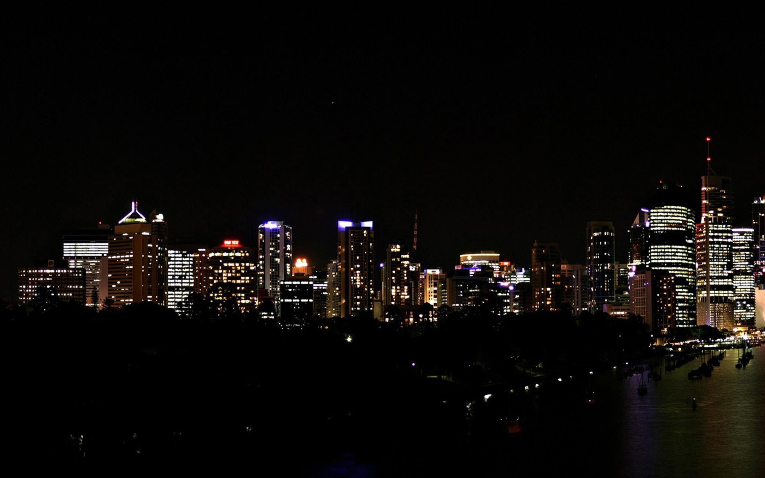 QXB684   Dark City Wallpapers Dark City HD Photos   36 2560x1600