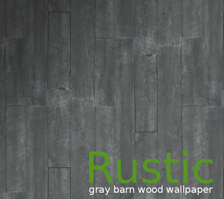 Barn Wood Wallpaper Rustic Wallpaper Rustic Barn 758x674