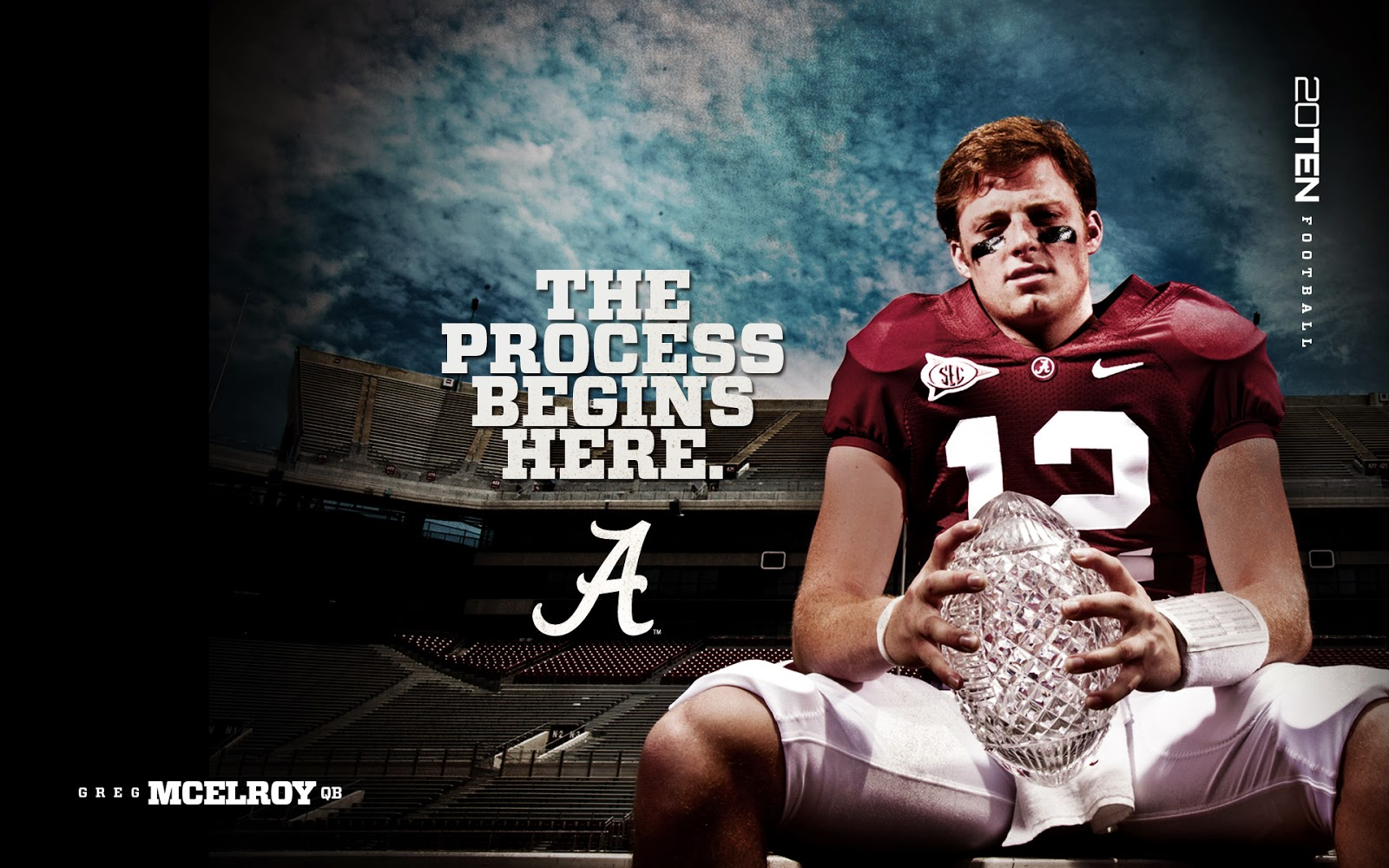 hd wallpapers alabama football pictures alabama football pictures 1600x1000