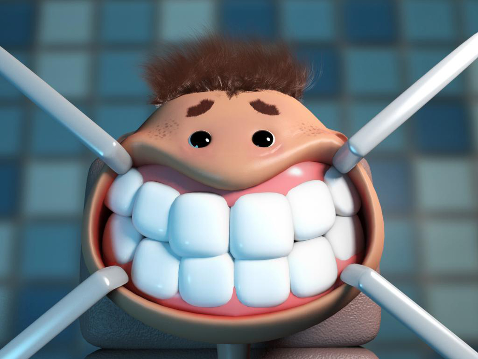 Dental Wallpaper Desktop - WallpaperSafari