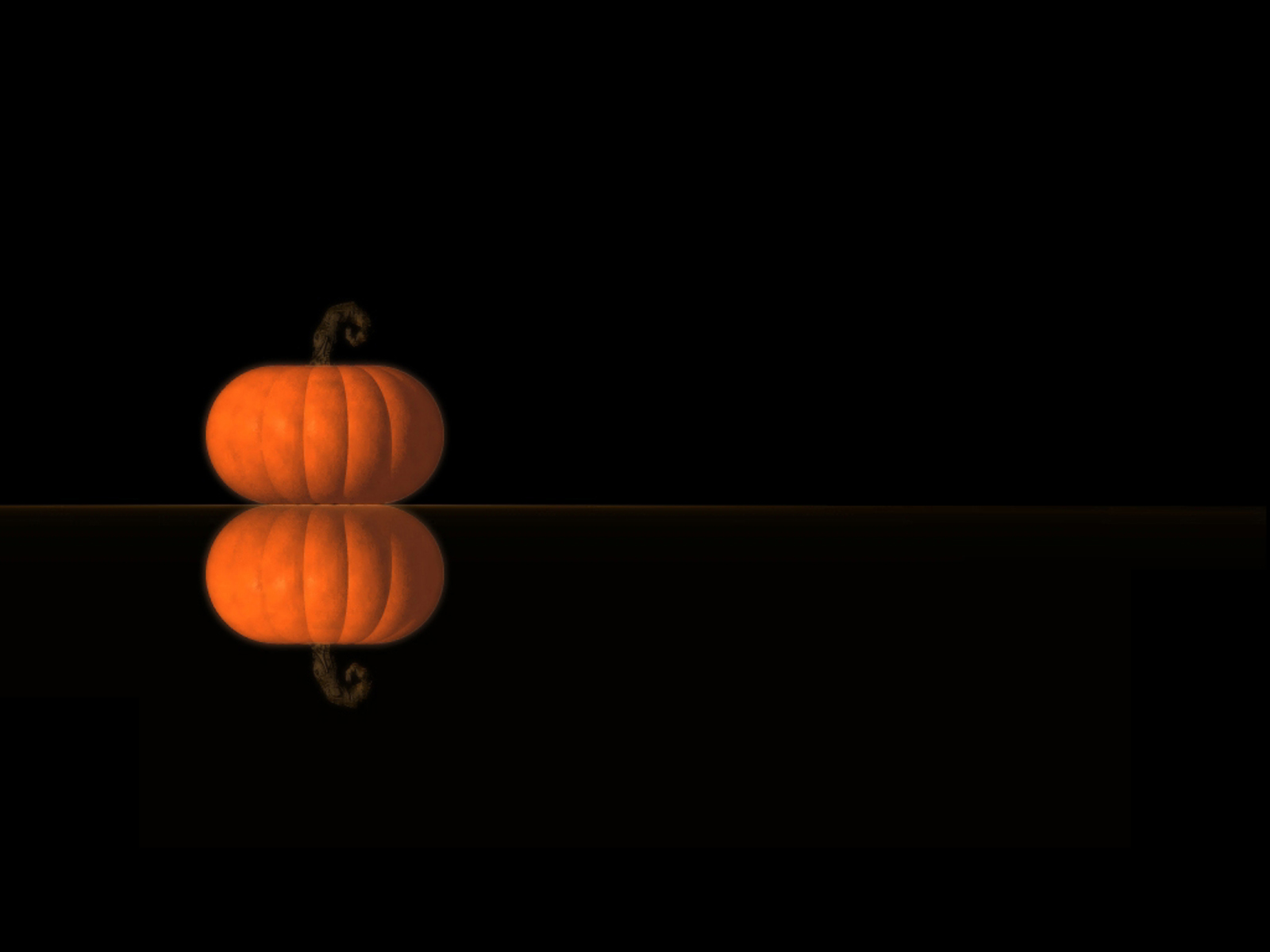 Halloween Screensavers For Iphone