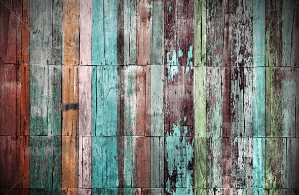 Old Wood Wallpaper Wallpapersafari
