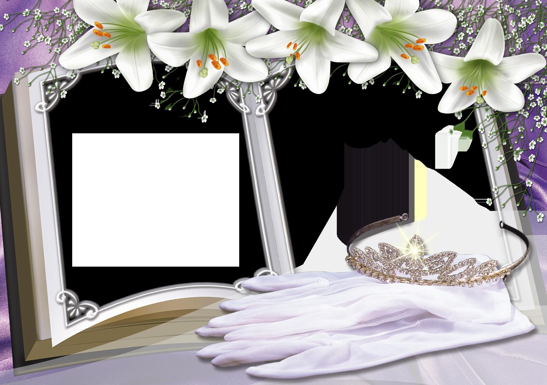 Свадьба анимация gif - Сайт Скорпион - для Вас 6