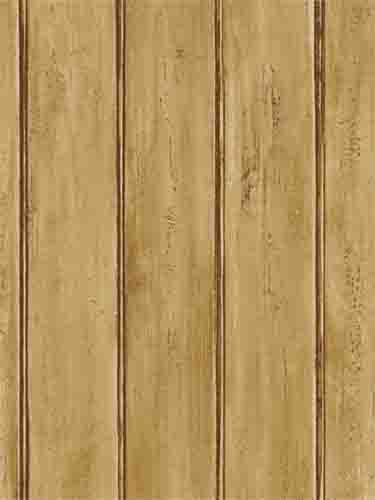 Siding Tan Wallpaper Border   Wallpaper Border Wallpaper inccom 375x500
