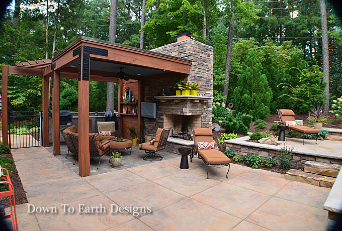 Interior Design Raleigh Nc   Wallpaper 680x460