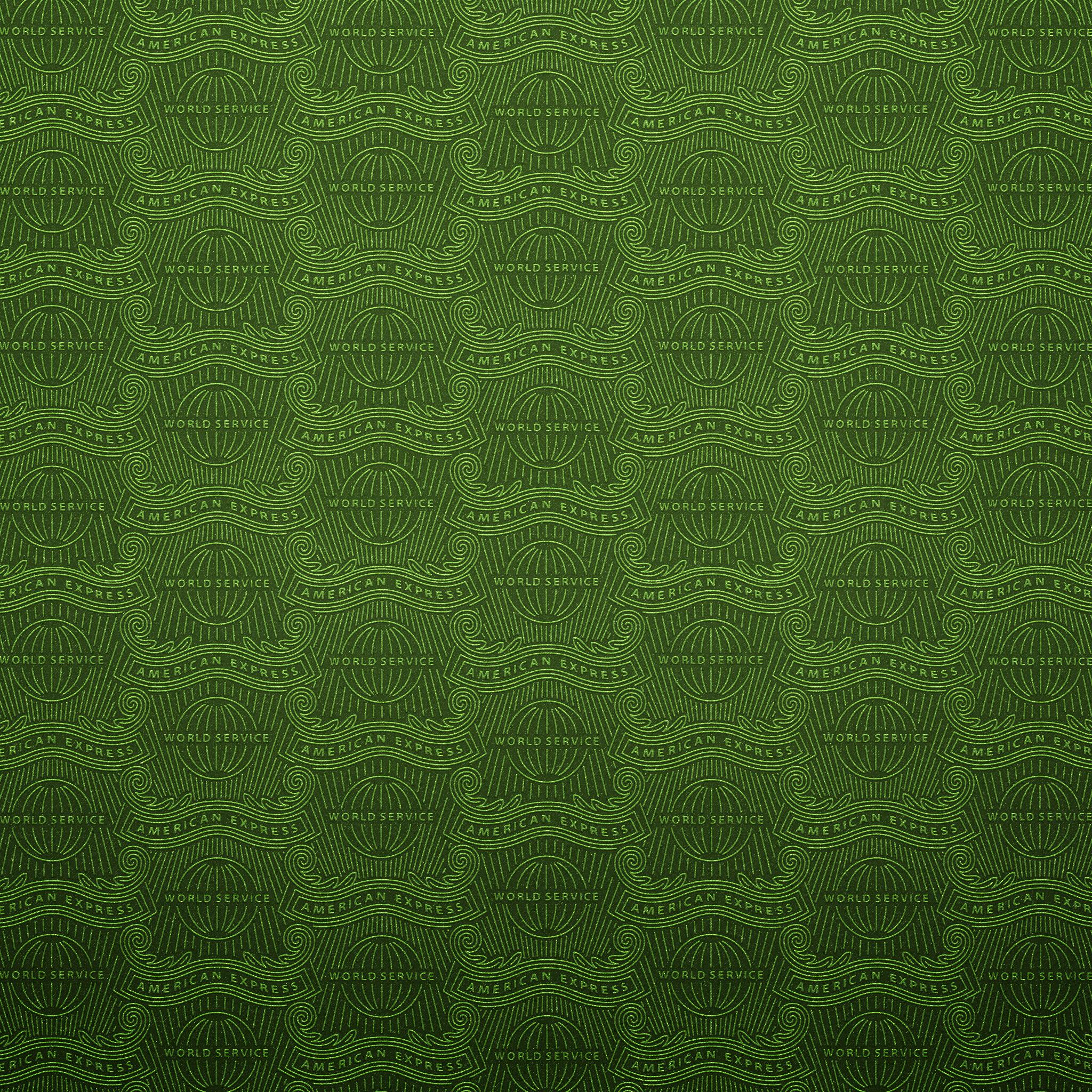 FileSize1600x1200   436k american wallpaper 2048x2048