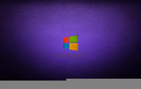 Wallpaper windows 10 microsoft purple hi tech wallpapers hi tech 596x380