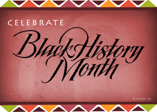 Free Download Black History Month Wallpaper Hd Black History Month Postcard 504x358 For Your Desktop Mobile Tablet Explore 49 Black History Wallpapers Black Image Wallpaper African American Wallpaper And