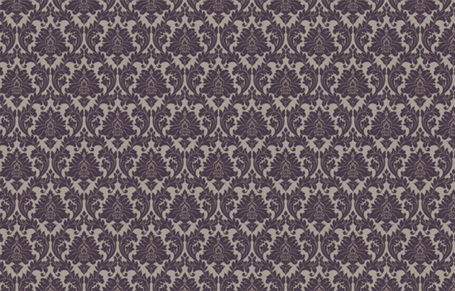 Majestic Purple Wallpaper   Modern   Wallpaper   by Viesso 640x410