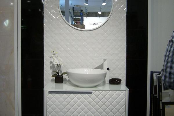 high definition wallpapercomphotobathroom wallpaper border19html 600x400