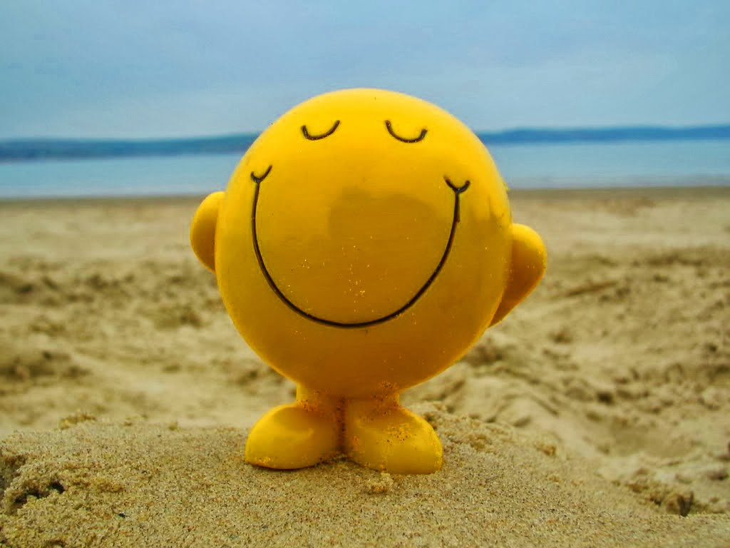 Smiley HD Wallpapers and Images cute smiley 1024x768