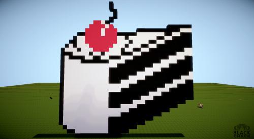 Tumblr Minecraft Backgrounds 500x274
