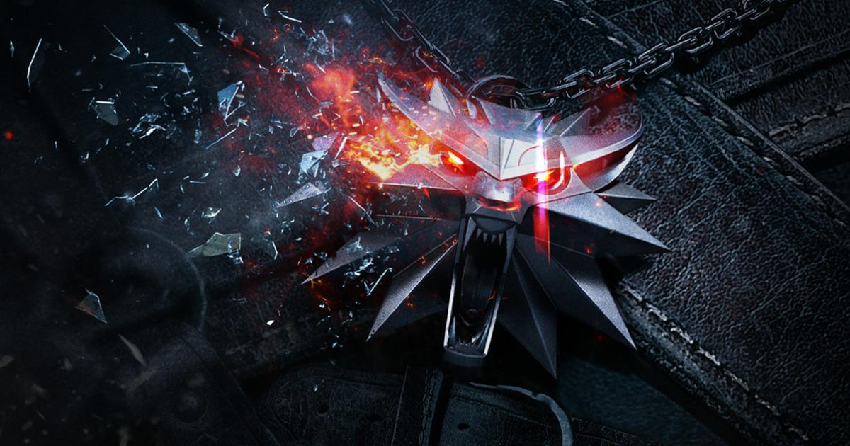 The Witcher 3 su PS4 Xbox One e PC Nuovi dettagli da CD Projekt 1200x630