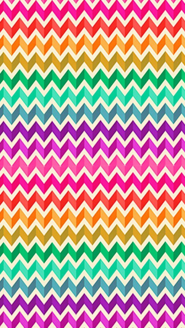 Best 25 Monogram wallpaper ideas 640x1136