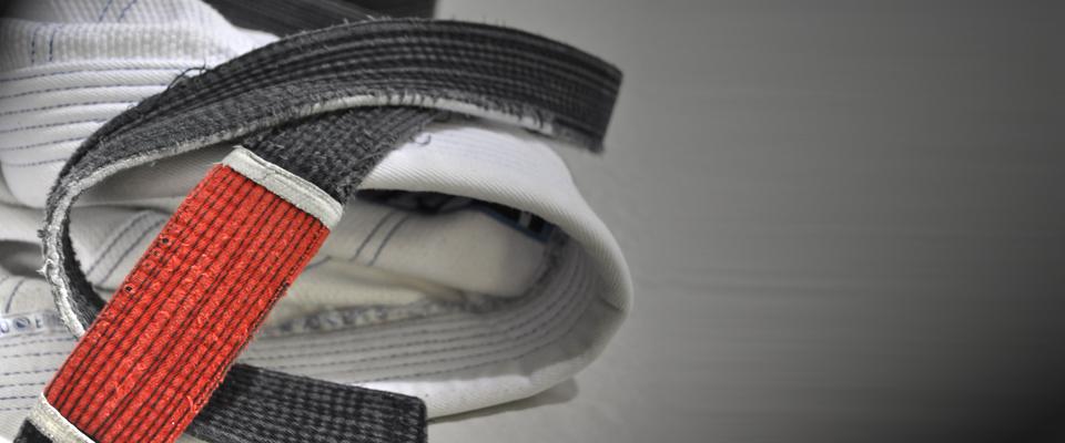960x400px Jiu Jitsu Wallpapers