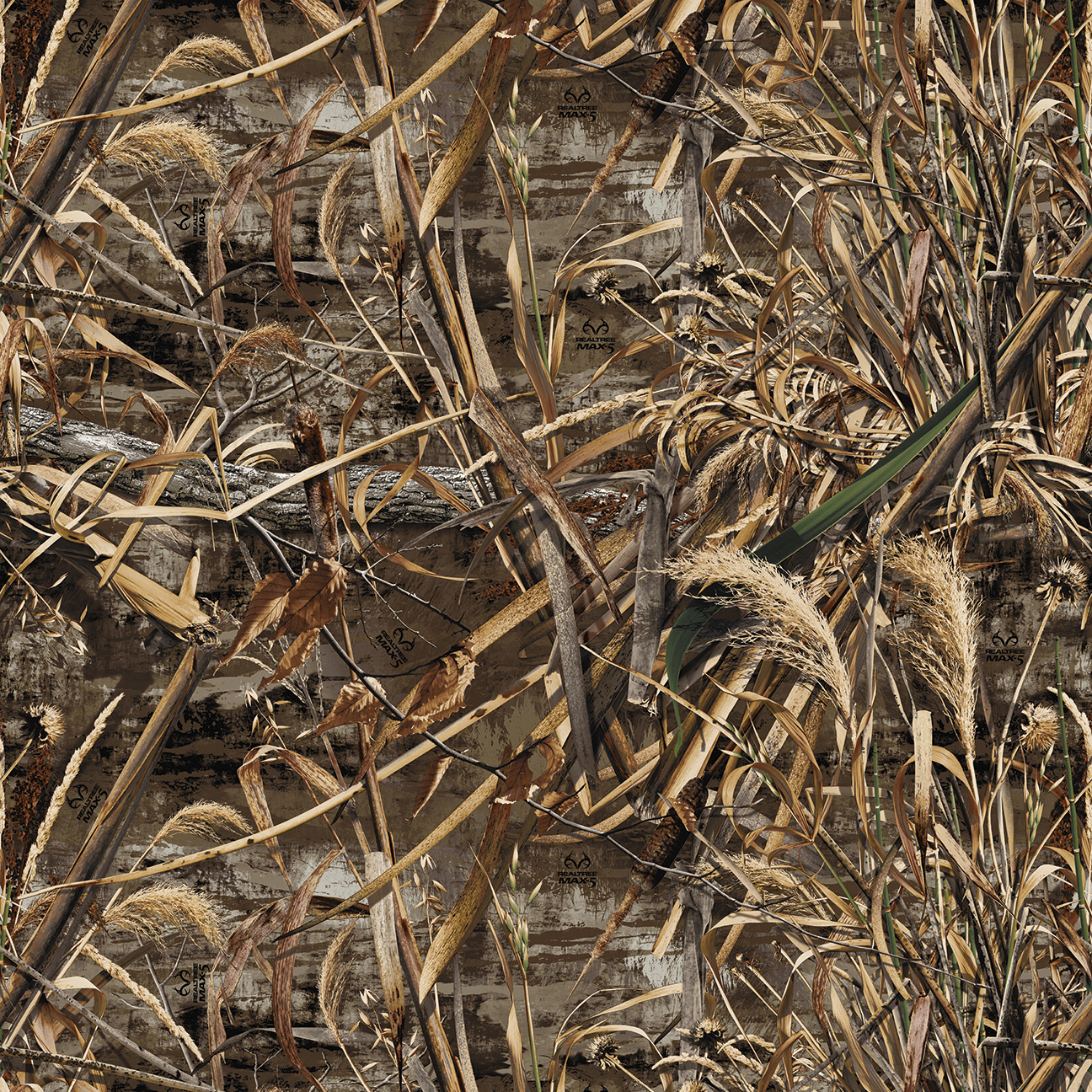 Max 4 Camo Wallpaper Release date Specs Review Redesign and Price 1296x1296