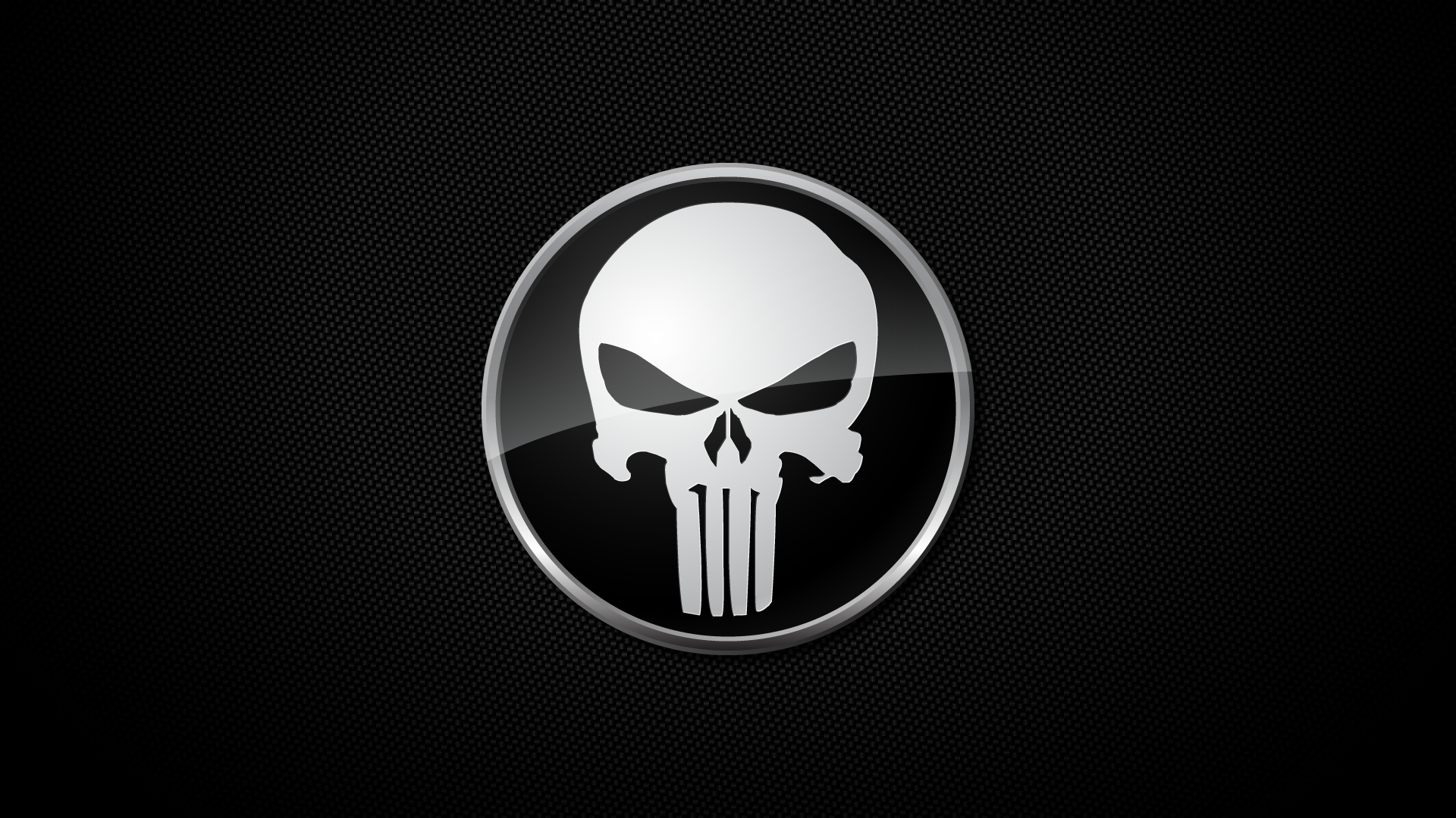 The Punisher wallpaper 4291 1920x1080